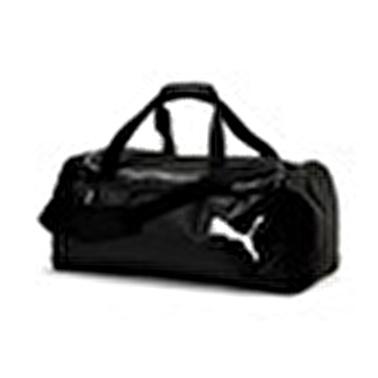 Puma Spor Çantası Siyah